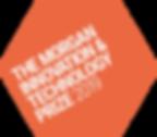 MIAT-Prize-logo-positive-2019__002_-320x