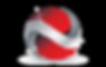00106-3D-company-logo-design-free-logo-o