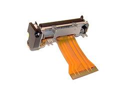 Impressora Nurit 8020.jpg