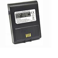 Bateria Externa Nurit 8020.jpg