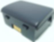 Bateria Externa Vx 670.png