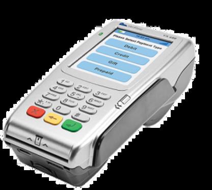 VX680_4_lg-1-300x269.png
