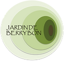 logo Berry Bon.png