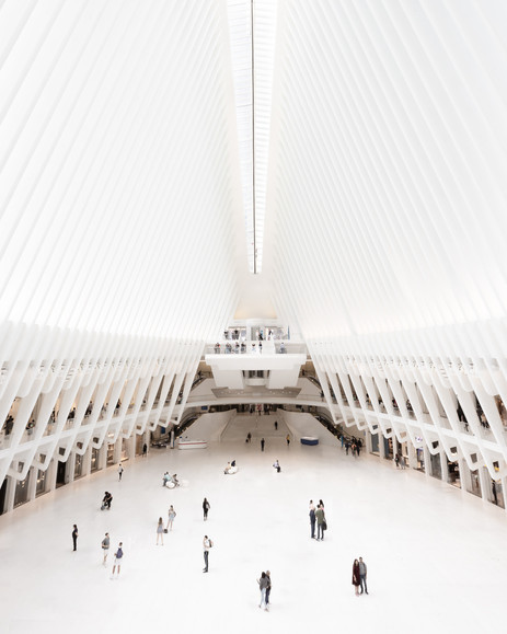 Vincze_Gabor_The_Oculus_New_York.jpg