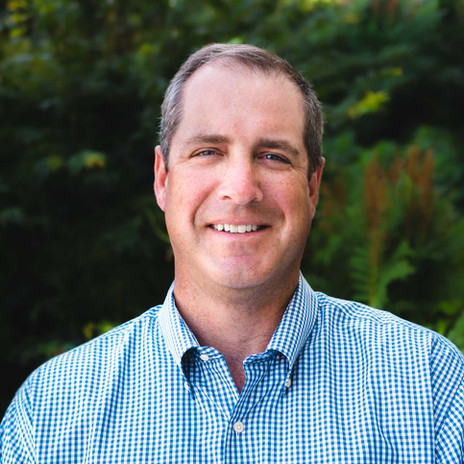 Matthew G. Rupley