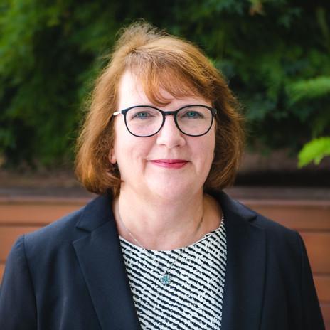 Diane Buckley