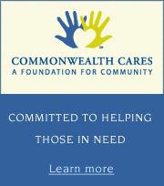CommonwealthCares_Easysite_Image_V5.jpg
