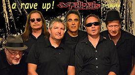 thumbnail_Rave Up Group 1 copy.jpg