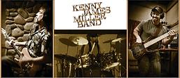 KennyJamesMiller.png
