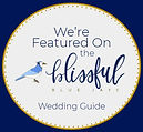 Blissful-Wedding-Guide-Badge.jpg