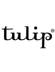 Tulip Black Logo PNG.png