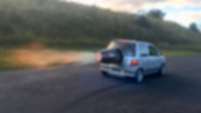 Mini Jet Car.jpg