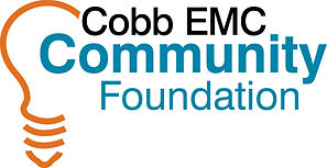 CCF check 2016-dre4 new logo.jpg