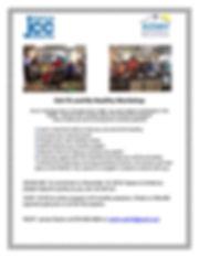 Get Fit Recruitment Form copy.jpg