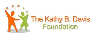 KBD Logo 2012 cropped.jpg
