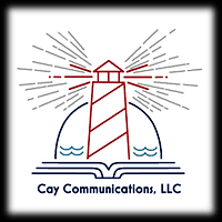 Cay Communications.png