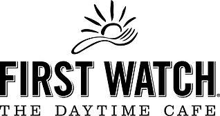 first-watch-logo.jpg