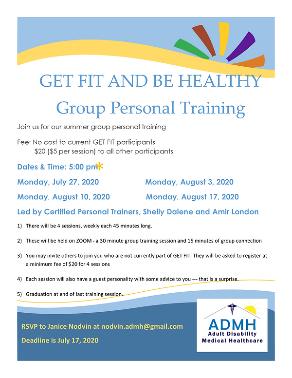 Group fitness  7-2020.png