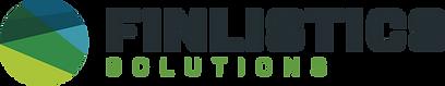 Finlistics Logo.png