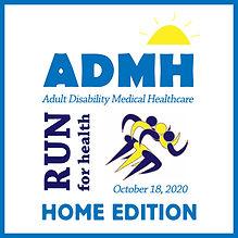 AMDH-RaceLogo-HomeEdition-7x7wBorder.jpg