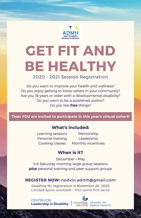 Get Fit & Be Healthy Flyer update copy.j
