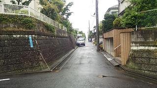 7-hosoyama-b.jpg
