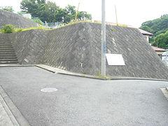 14-fujisawa-b.JPG