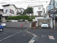 11-fujisawa-b.jpg