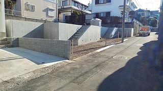 5-minamiooya-a.jpg