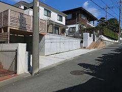 3-tiyogaoka-a.jpg
