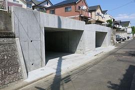 7-hosoyama-a.jpg