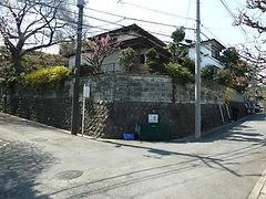 20-kanigaya-b.JPG