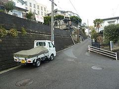 19-tamabi-b.JPG