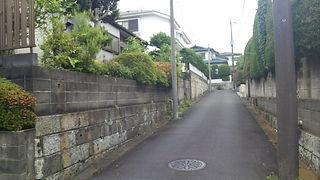 5-minamiooya-b.jpg