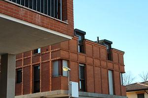Header Edifici di nuova costruzione_edit