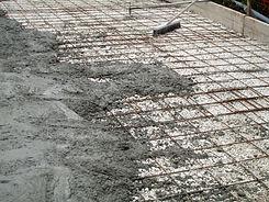 Demolizione murature