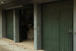 Costruzione garage esterni