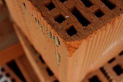 Solai e murature interne