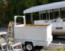 trailerrental.jpg