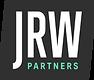 jrw_logo.png
