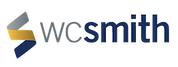 wcsmith-login-logo.png