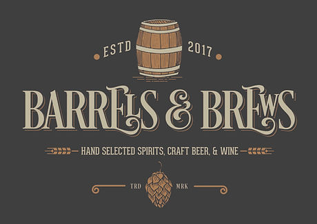 Barrels and Brews Logo-01-01_edited.jpg