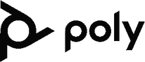 Poly logo_0.png
