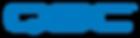 qsc-logo.png