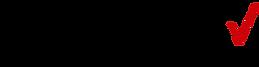 vzw-logo-156-130.png