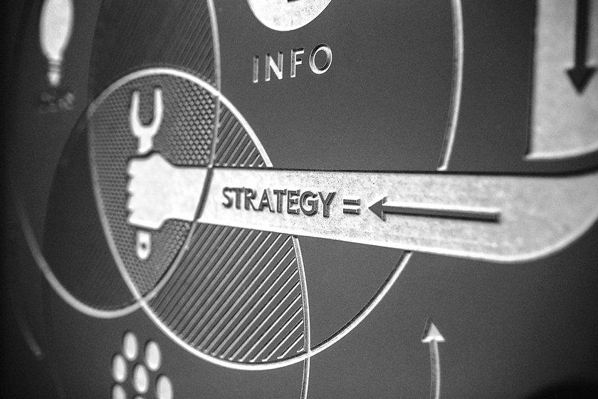 marketing-strategy-6229_edited_edited.jpg