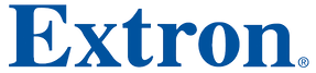 extron-logo.png