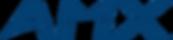 amx-logo1.png