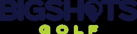 BigShots-Golf-Logo-4C.png
