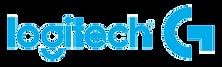 logitech-logo-png-6.png